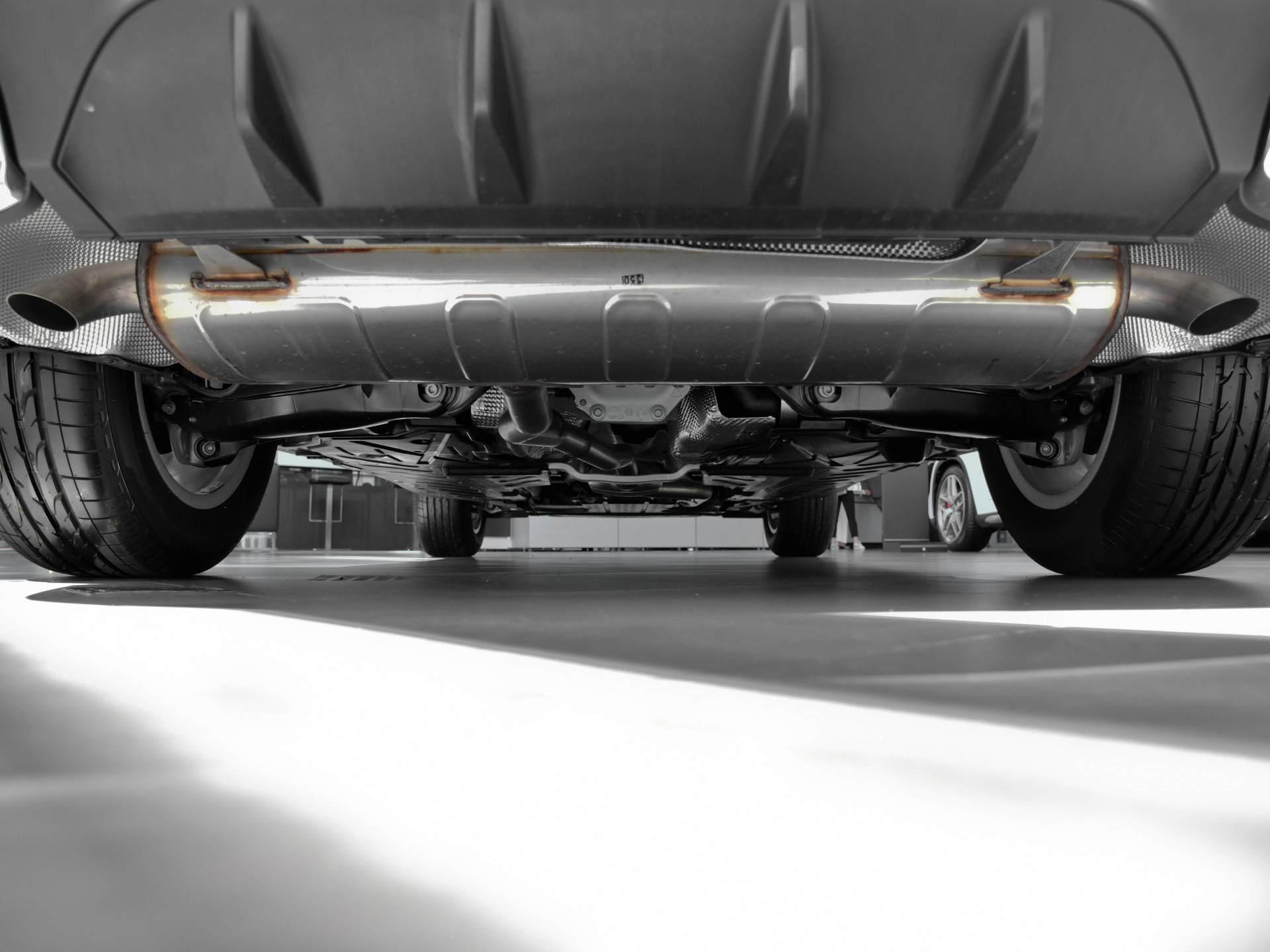實在的豪華SUV,高近1.9米,2.0T+四驅,奔馳品牌是亮點-圖8