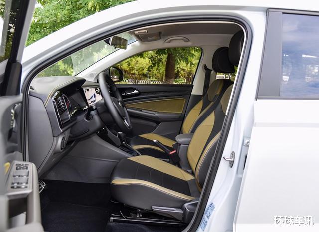 十萬內德系SUV:王牌發動機、比CRV大氣,還看啥哈弗H6-圖4