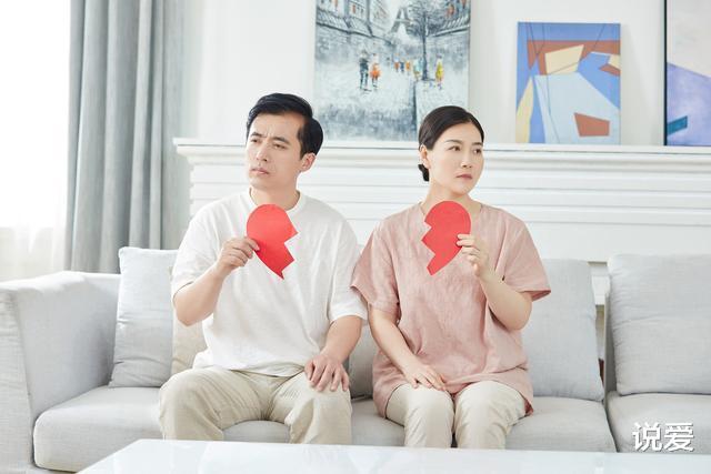 心理學:無論你們夫妻感情有多好,永遠不可以告訴對方的三件事-圖4