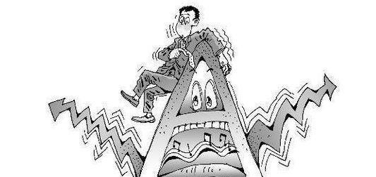 中國股市:終究紙包不住火,大動作開始護盤,雙節後會有大反彈-圖2