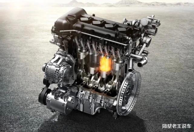 奇瑞再亮王牌SUV!比虎8更漂亮,配1.6T,或僅6.99萬起迷倒一片-圖3