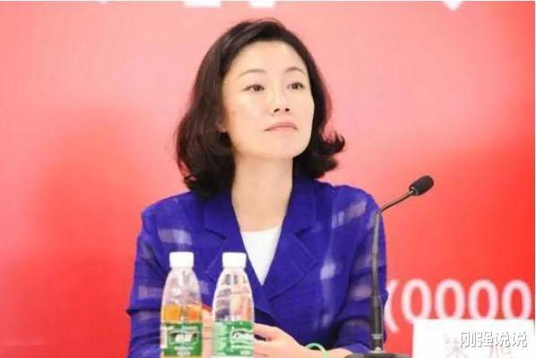 韩国伦理2017电影大全_中国最贵女秘书,年薪849万,年终奖1000万,比茅台董事长还高!