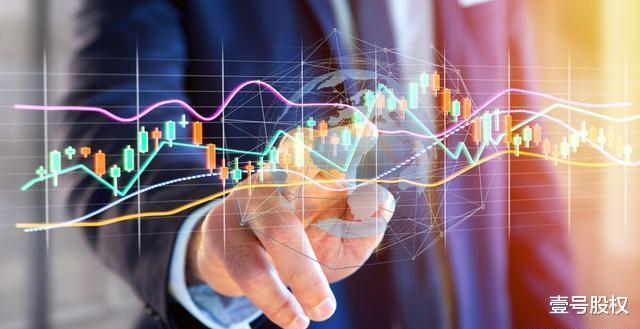 一隻股票換手率超過45%能說明什麼?-圖3