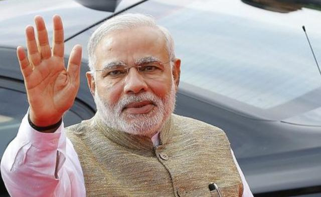 印媒總算明白:中國的克制是有底線的!緊急呼籲:印度更需要中國-圖2