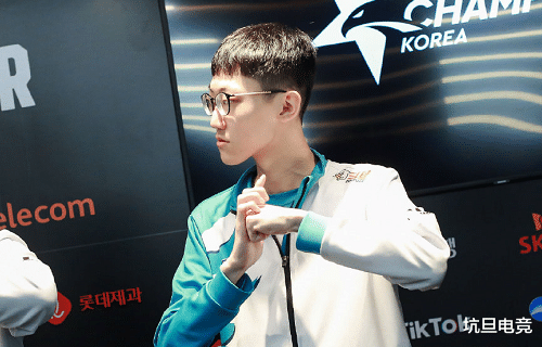 LPL新赛季上路对抗达到达巅峰,双霸王加国产四皇,Xiaohu怎么办