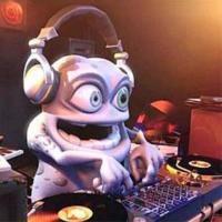 扶绥DJ华少