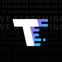 TT直播健身