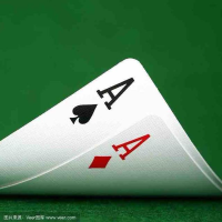 悠悠德州扑克