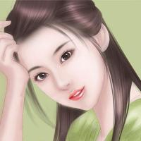 热门韩国女团MV合集
