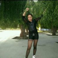 丽苹广场舞