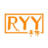 RYY手作