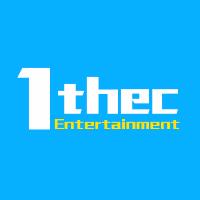 1theC