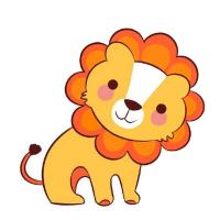 狮子的微醺时光