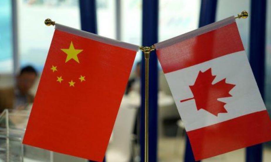 加拿大正式宣佈!取消和中國自由貿易談判瞭!-圖3