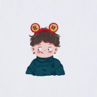 小哥啃电影