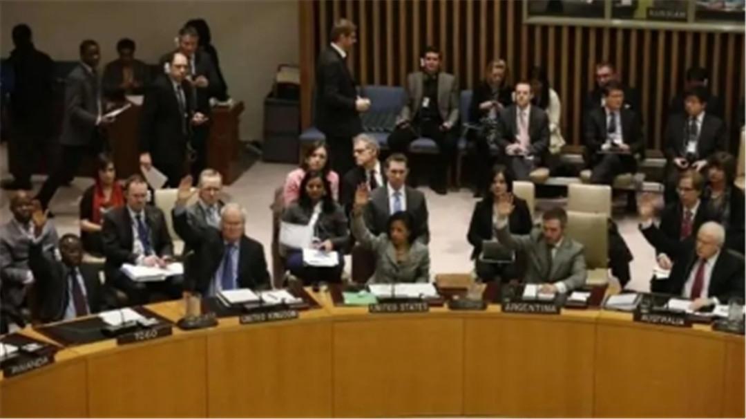 告上聯合國?蓬佩奧:中方在挑起戰爭-圖2