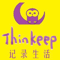 Thinkeep