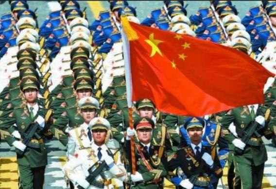 日本人:中國與全世界格格不入,中國民眾都無條件信任國傢-圖2