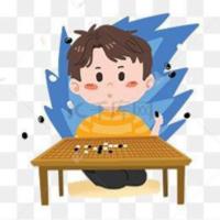 弈秋围棋教室