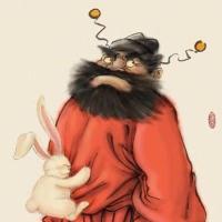 清澄子讲大六壬