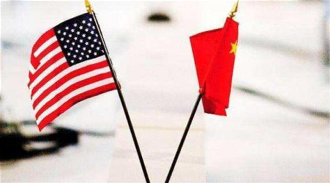 """美國""""賞臉"""":鑒於中方非常努力,華盛頓願意和其對話!-圖3"""