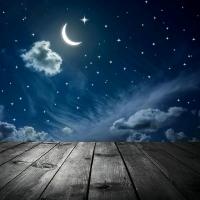 夜雨教你数学竞赛