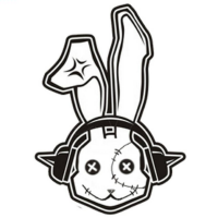 lol兔子解说
