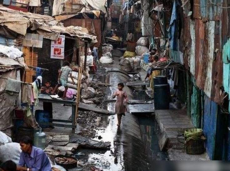 北京時間9月28日,印度疫情徹底失控,模型估測恐已破億-圖3