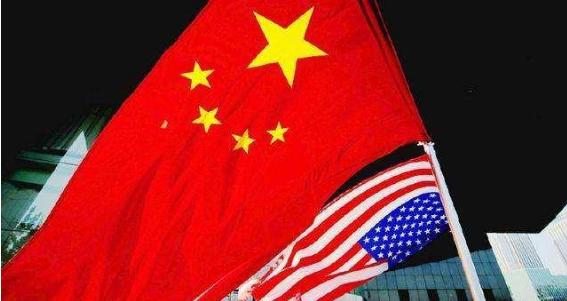 發言人邀訪中國,蓬佩奧回應:我拒絕!-圖3