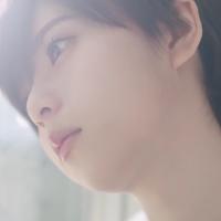 社长大人Asuka