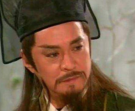 《笑傲江湖》演員現狀,任盈盈殘疾,林平之出傢為僧,四人已去世-圖10