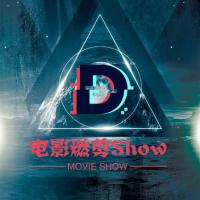 电影燃剪Show