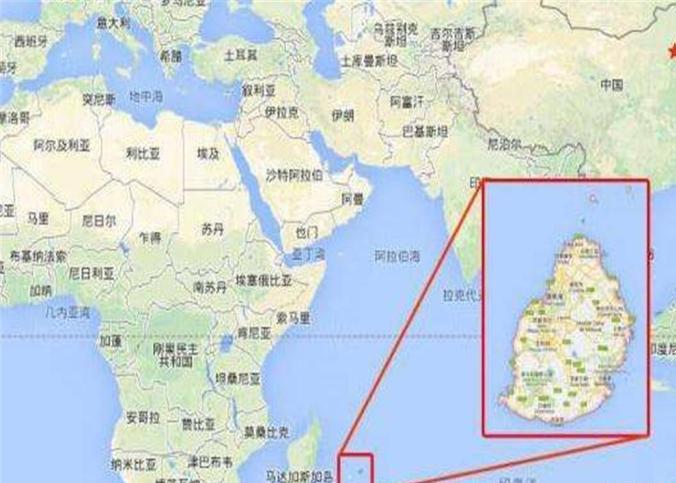 聯合國投票結果116:6,入侵55年的領土必須歸還,沒有商量的餘地-圖3