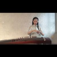 chenhuabin3333