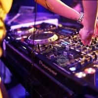 DJ炫音嗨