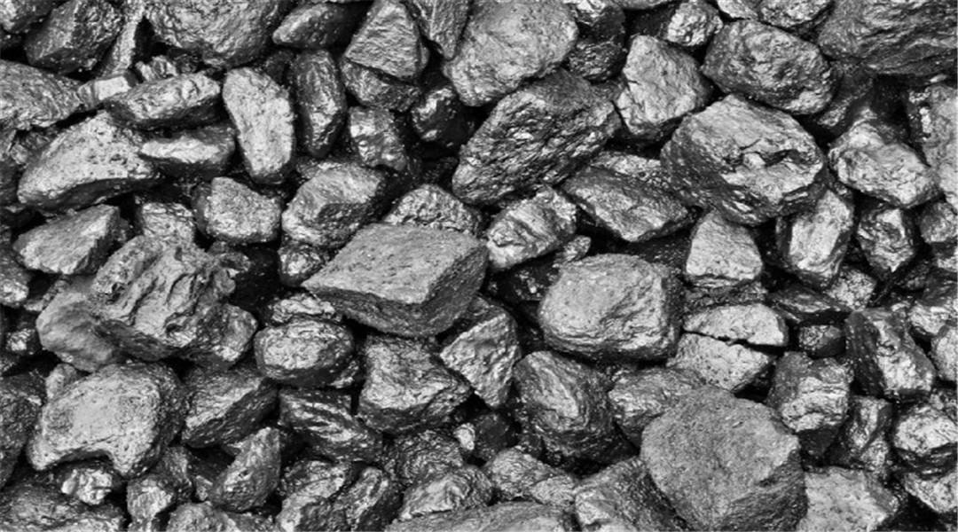 繼栽贓我們後,澳大利亞放話:中方務必購買煤炭產品!-圖1