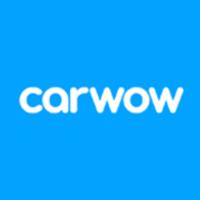 carwow中国