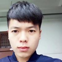 林小盛的vlog
