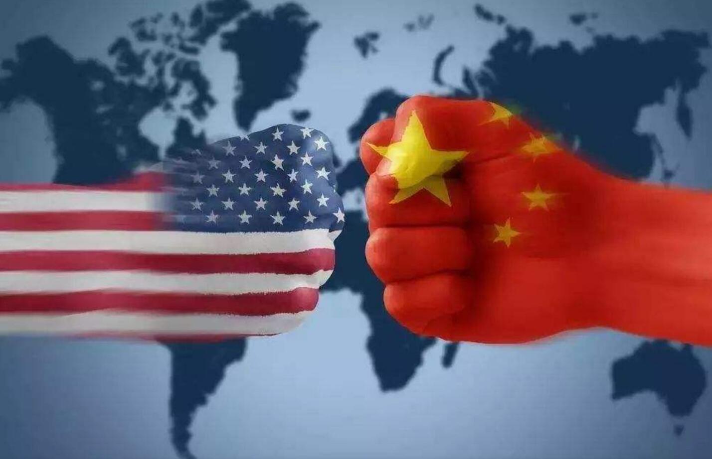 美國軍官發出警告:中俄等國若敢挑戰美國,別人會撫養你們的兒女!-圖3