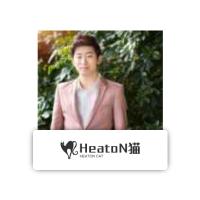 HeatoN1229