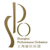 上海爱乐乐团