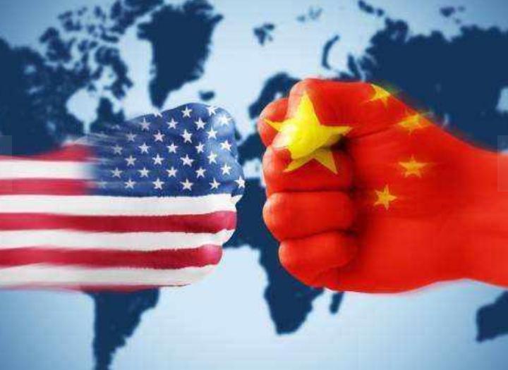 """27國突然召開峰會達成一致!彭斯跳出來宣佈:將追究中國""""責任""""-圖3"""