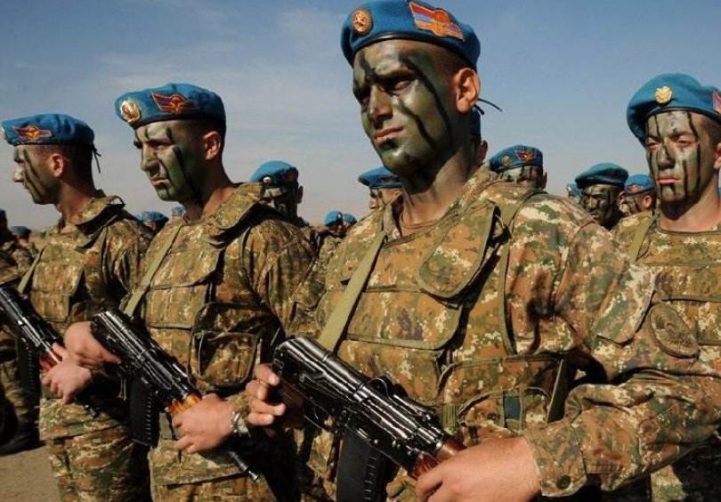 美俄警告罕見被無視,亞洲兩國交火十分激烈:雙方殲敵畫面被曝光-圖4