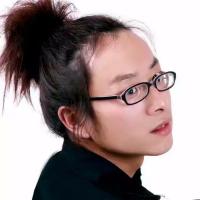 媒体MC杨泽