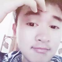 潇洒哥Xiao