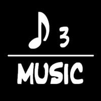 三分钟音乐社