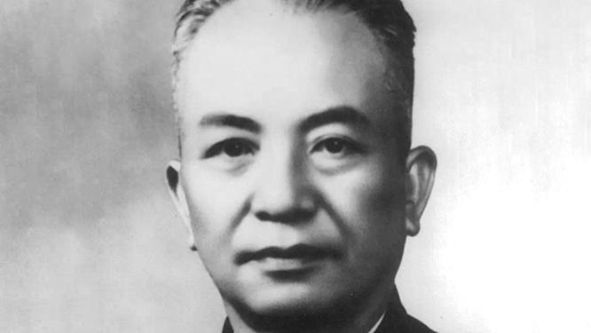 南昌起义时,他是首功之臣,建国后为什么又受到了批判