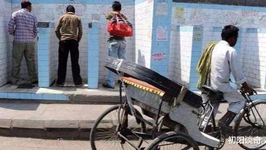 """印度為瞭抵制中國貨,不斷制造各種笑料,讓窮人""""雪上加霜""""-圖3"""