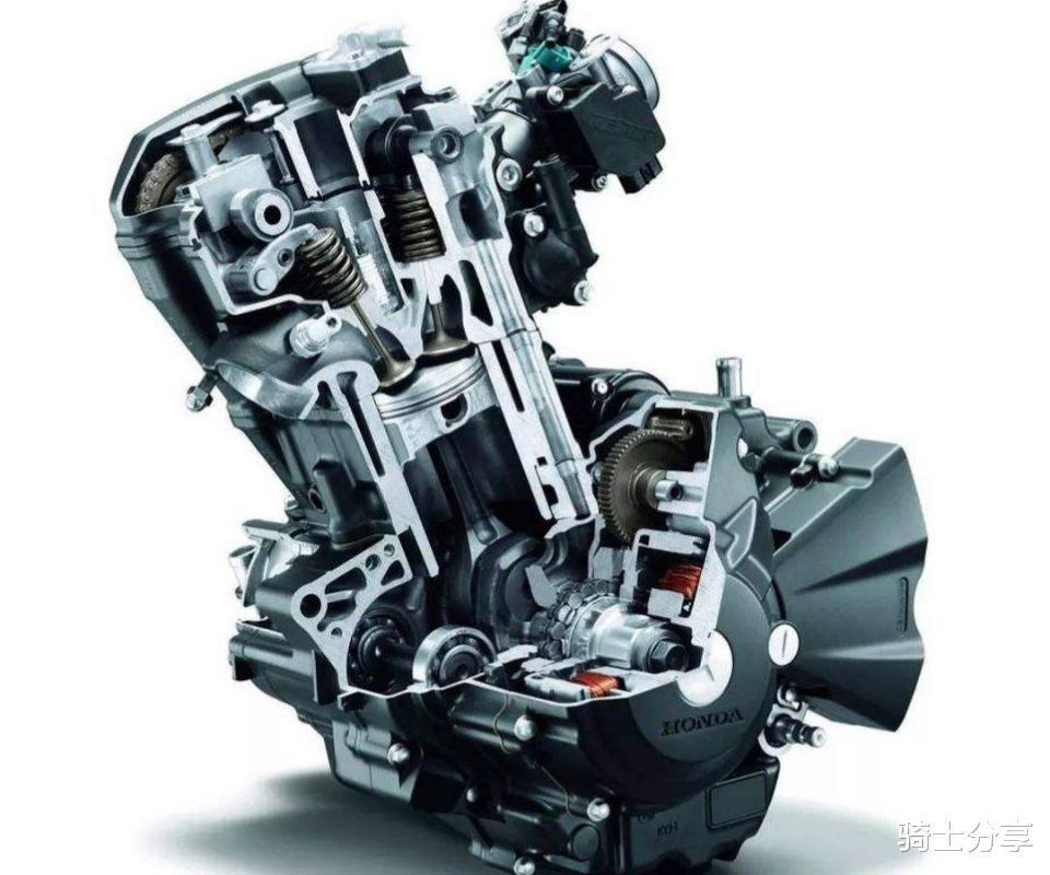 明年退休,想買250排量太子車,最好是合資或本田,求推薦?-圖4