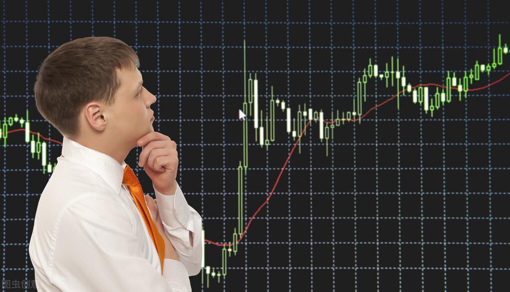 """藍籌股的""""煙蒂式投資""""!未來幾個月,值得擁有-圖5"""